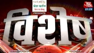 Abki Bari, Shekhar Bihari: October 29, 2015 | 9:30 PM