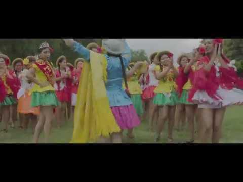 Download La picara Carnavalera -   Enriqueta Ulloa
