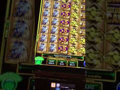 1,000,000 dollars in Morongo casino ca