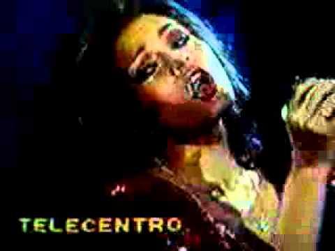Maria Sorte - Esperame Una Noche