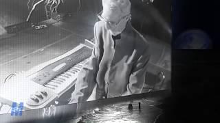 MAREK BILIŃSKI - Dom w Dolinie Mgieł | Live