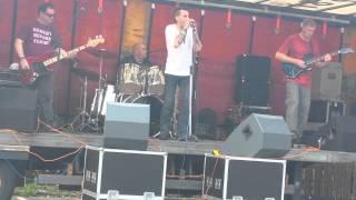 STORM band Hull