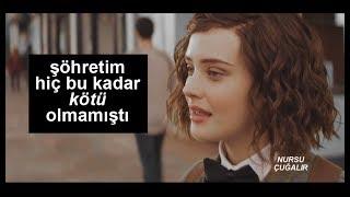 Taylor Swift - Delicate (Türkçe Çeviri)