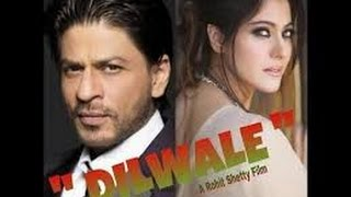 Video Film Shah Rukh Khan TERBARU[DILWALE] download MP3, 3GP, MP4, WEBM, AVI, FLV Januari 2018
