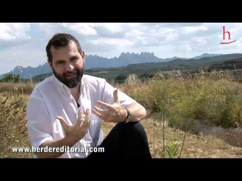 Encontrar a Dios en el silencio / Javier Melloni