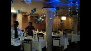 ресторан ЕВРОПА  город Долгопрудный(, 2012-05-01T19:09:05.000Z)
