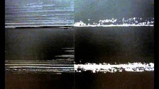 Krzysztof Penderecki: Stabat Mater (1962)