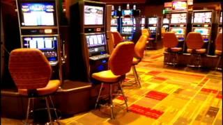 Lady Luck Nemacolin Casino