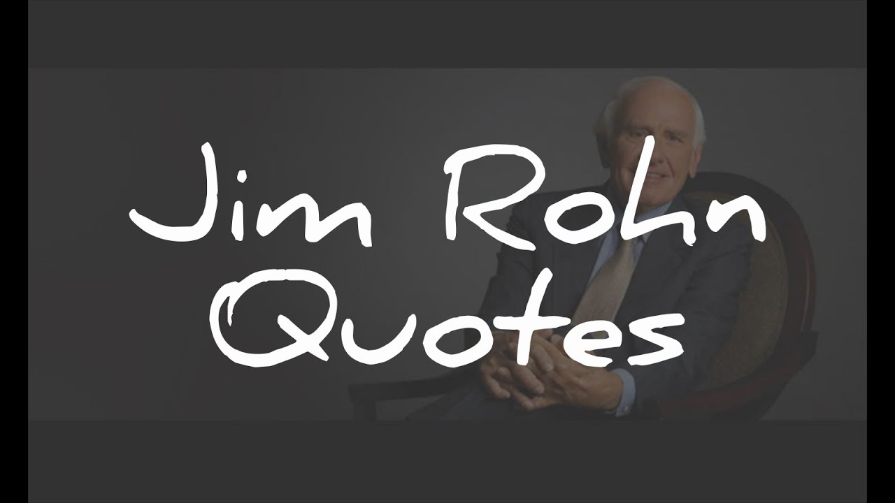 Life Is Like A Piano Quote Wallpaper The Most Inspirational Video Ever Jim Rohn Quotes Youtube