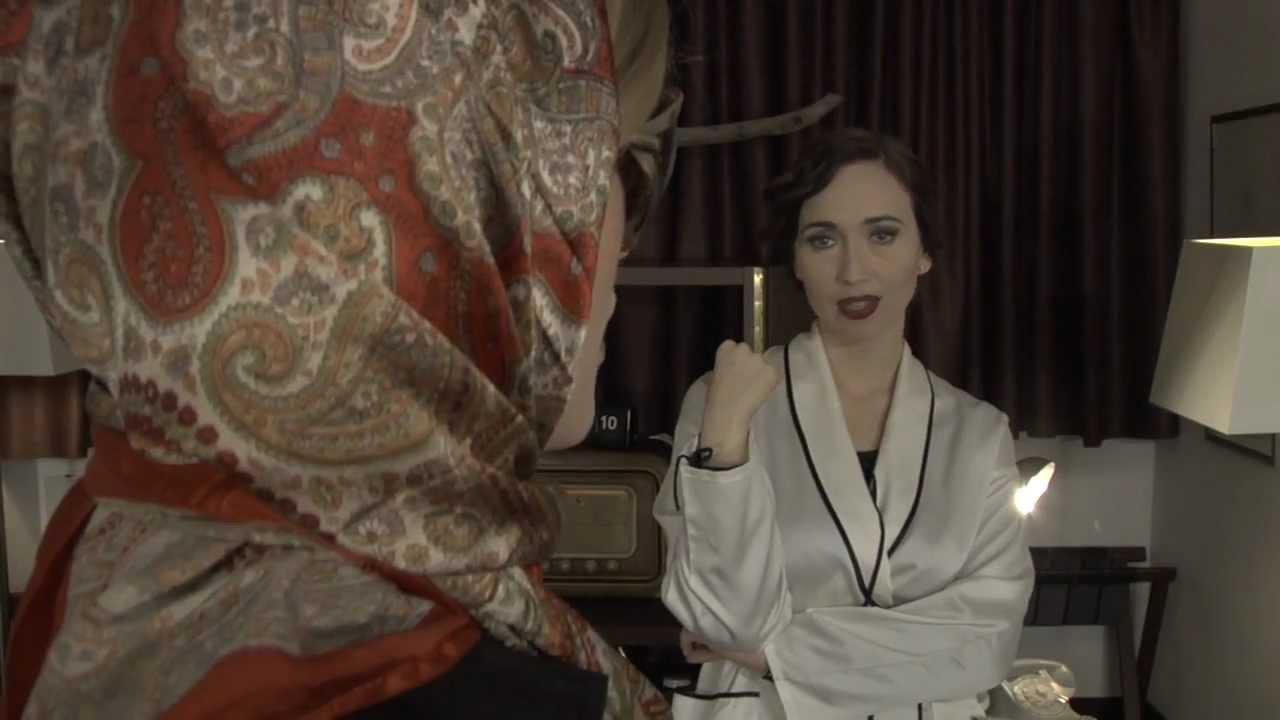 Risultati immagini per 'I really love…', il cortometraggio di Nicola Guarino