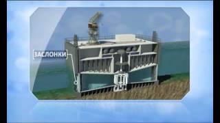 Элементарно - Кислогубская приливная электростанция thumbnail