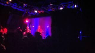 Camper Van Beethoven - Sad Lover's Waltz - Echoplex - September 9, 2010