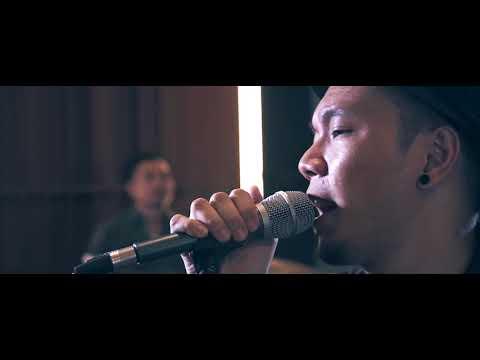Glenn Fredly - Karena Cinta ( Cover ) by Taman Music Entertainment