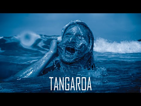 ALIEN WEAPONRY - Tangaroa (Official Video) | Napalm Records