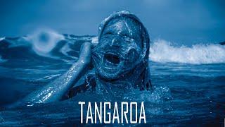 Смотреть клип Alien Weaponry - Tangaroa