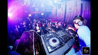 Nonstop - DEEP HOUSE (VIP) - Kỷ Băng Hà 2018 - DJ PôKa Mix