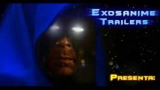 Exosanime Trailer Evangelion Latino [2009]