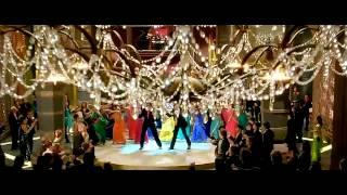 Rock N Roll Soniye   Kabhi Alvida Na Kehna 720p HD Song