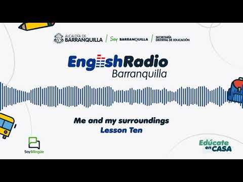 Lenguaje connotativo y lenguaje denotativoиз YouTube · Длительность: 3 мин12 с