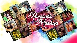 Romantic Mashup 2019   Bollywood Mashup 2019   Sajjad Khan Visuals