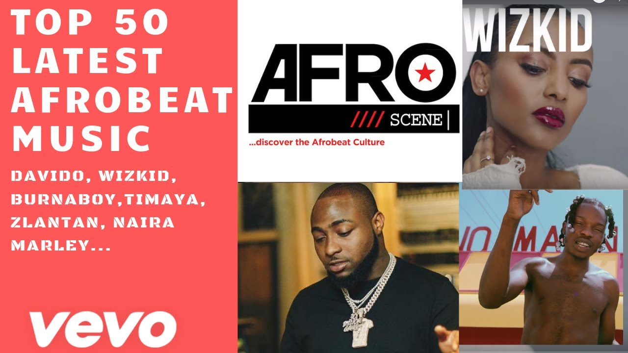 AFROBEATS HITS 2019 | DAVIDO |WIZKID  NAIJA VIDEO MIX V1  | NIGERIAN MUSIC 2019  |