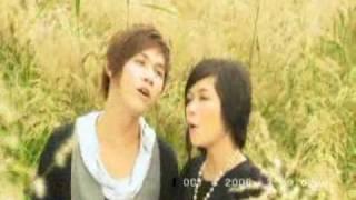 co anh dao- Dai Nhan ft Hoa Mi