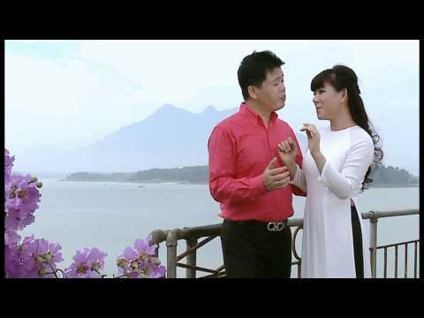 Full HD - Em Vẫn Chờ Anh - Bùi Lê Mận vs Đăng Dương