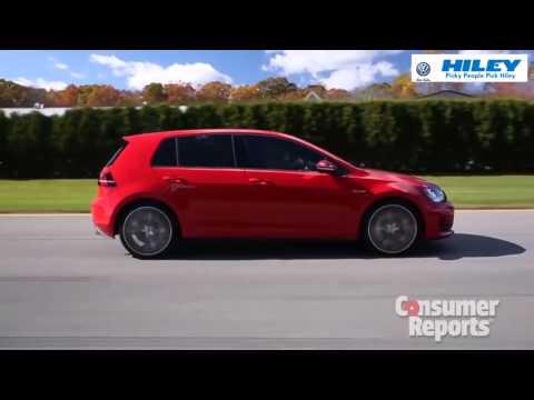 Parks of Arlington, TX 2014 - 2015 Volkswagen GTI Deals Mesquite, TX   2014 GTI Prices Garland, TX