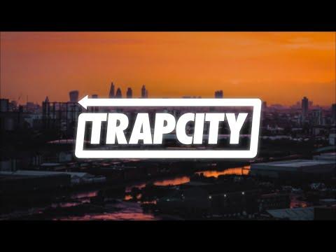 Download Missy Elliott - Get Ur Freak On (whereisalex Remix)