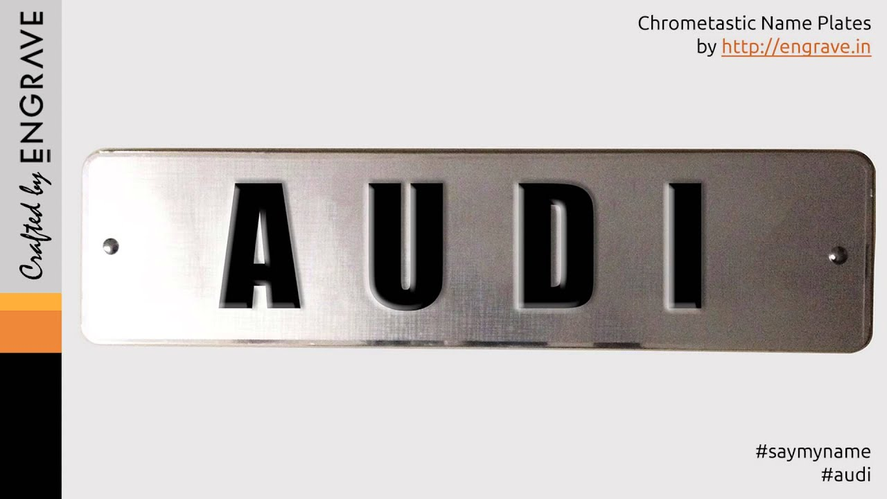 how not to pronounce audi youtube. Black Bedroom Furniture Sets. Home Design Ideas