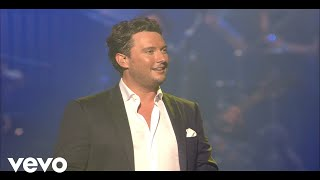 Tino Martin - Jij Liet me Vallen (Live in de HMH)