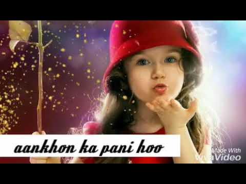 Baba Ki Rani Hoo ,,, Whatsapp Status