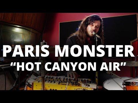 af777db152c9b Paris Monster Videos — paris monster
