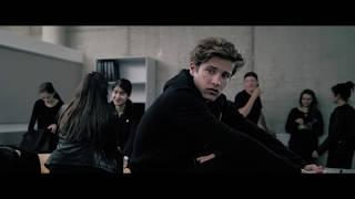 Kurzfilm ROSA SIEHT SCHWARZ [4K] [English Subs]