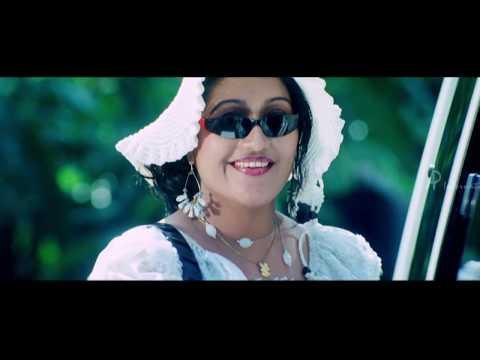 kunjaliyan malayalam film songs