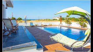 Северный Кипр как он есть Скрытые платежи при покупке