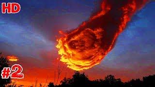 странные явление в небе.(часть 2)