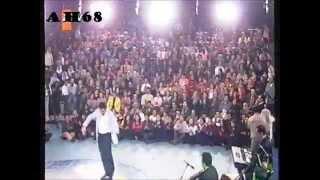 ibrahim tatlises karadeniz turkusu ibo show