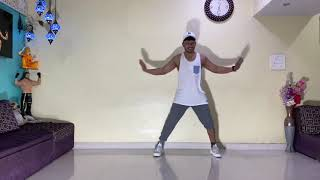 AEROBICS AND WORKOUT BY SURESH FITNESS  HOME WORKOUT