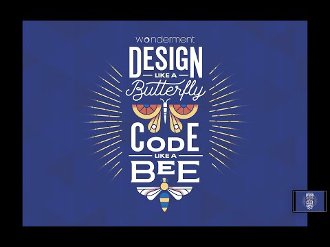 the-app-development-and-web-design-processes-are-like-building-a-house