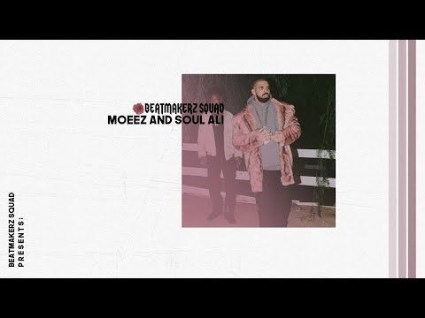[FREE] Drake | Meek Mill Type Beat 2019 – Bad Habits| Champions Type Beat | Trap Instrumental 2019