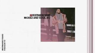 [FREE] Drake | Meek Mill Type Beat 2019 - Bad Habits| Champions Type Beat | Trap Instrumental 2019