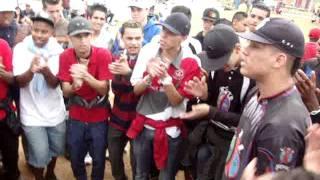 Medley Qz No Pantanal MC GALO SP E MC ROBINHO DA CAPITAL.mp3