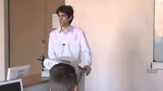 Лекція 7: Метод проштовхування предпотока і пошук зразка в рядку