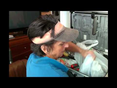 Plumbing for dummies do it yourself funny youtube plumbing for dummies do it yourself funny solutioingenieria Gallery