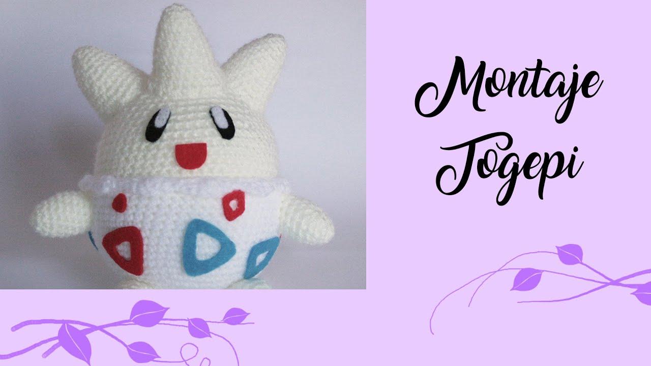 Free Crochet Toy Patterns - Free Amigurumi Patterns to Crochet Online   720x1280