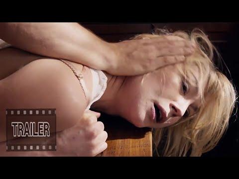 Return to Sender Trailer fmovie