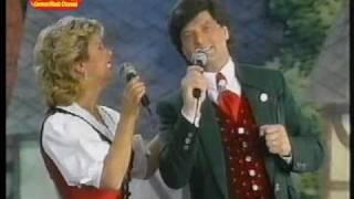 Marianne & Michael - Unser Land
