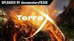 ZDF Terra X - Moby Dick: Aufstand der Wale