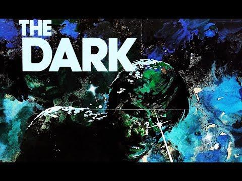 Oscuridad (1979) película completa en español